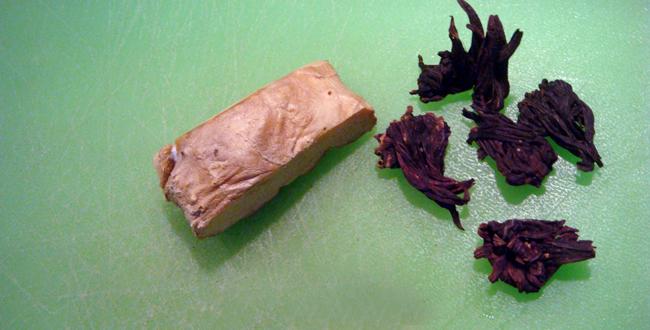hibiscusgingercocktailsyrup1