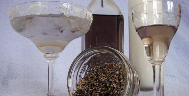 lavendercocktailsyrup3