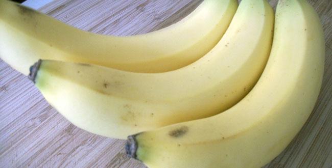 bananacobbler03