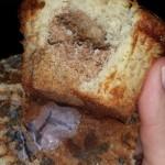 bananadoodle muffin
