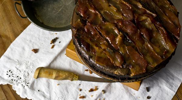 chocolate-bacon-stout-cheesecake-7