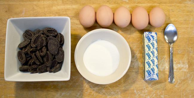 flourless-chocolate-torte-3