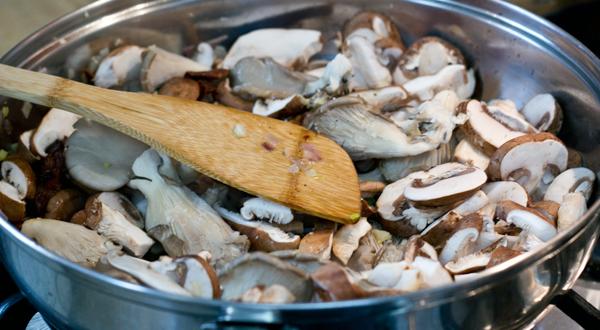 wild-mushroom-risotto-5