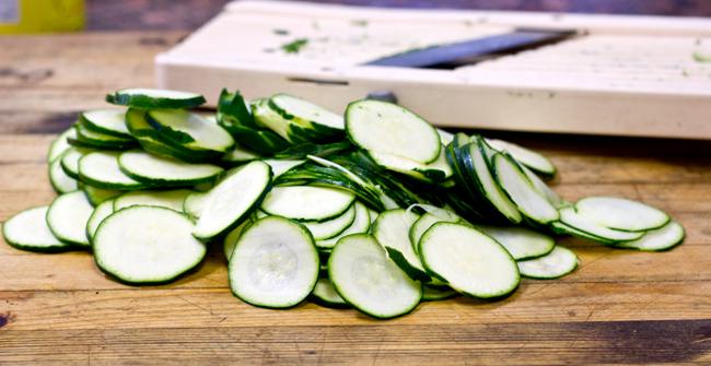 zucchini-pickles-1